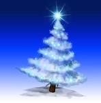christmas_tree_1505852f84376426