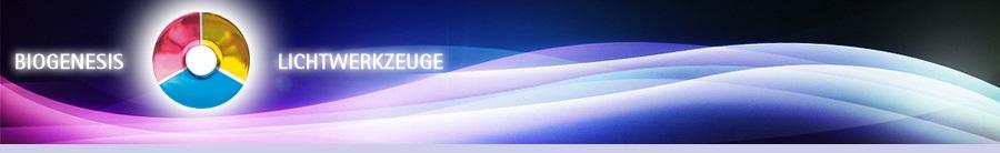 logo5835a4076c971