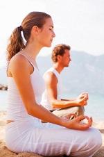 meditation_150ox3AiT6KDmudb
