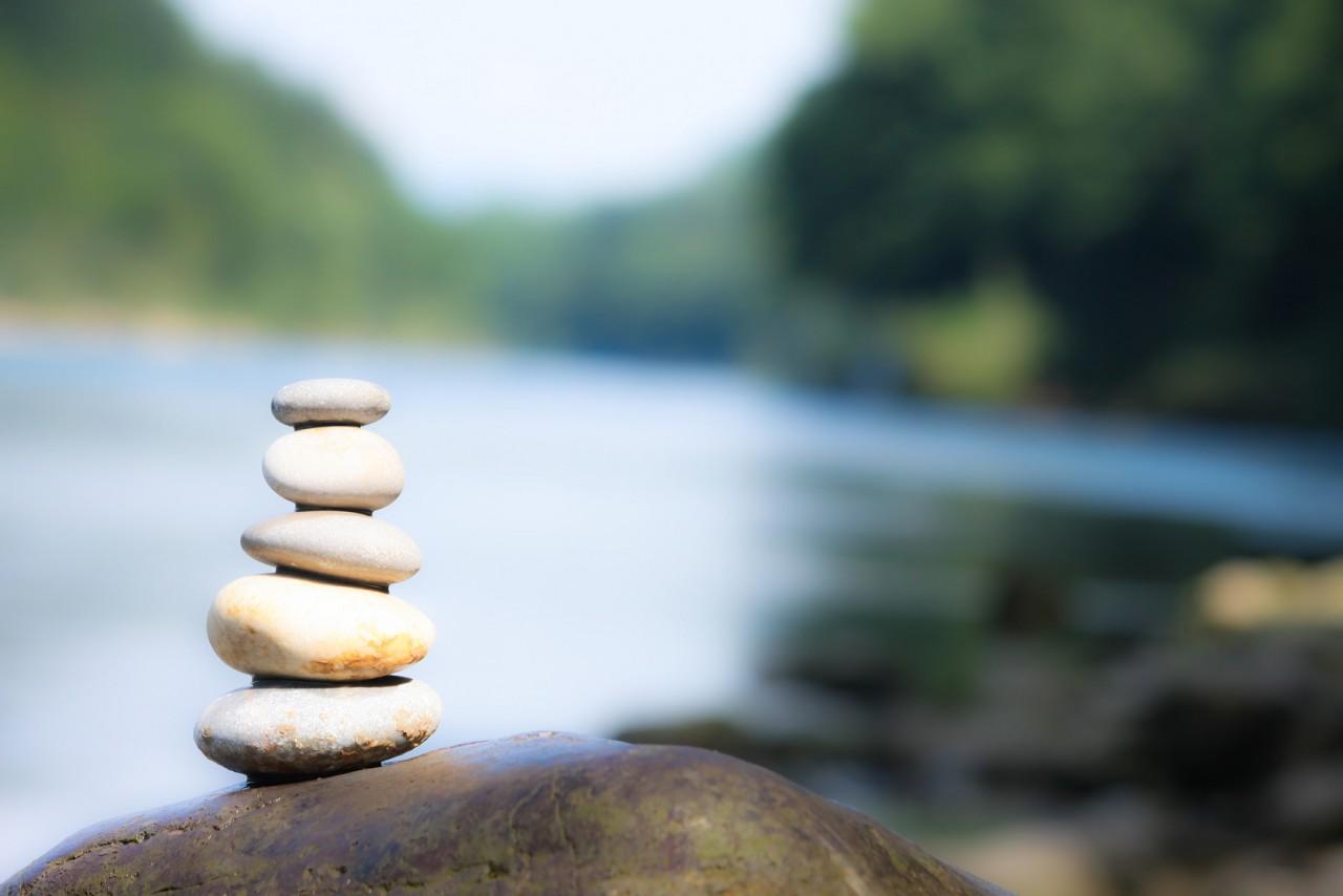 meditation-m-Kopie5654c55717dbb