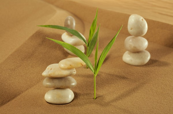 photodune-2284887-elements-feng-shui-for-a-relaxation-and-concentration-of-ideas-on-sand-s