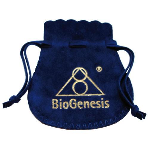 Juwel Bag (Schmuckbeutel BioGenesis)