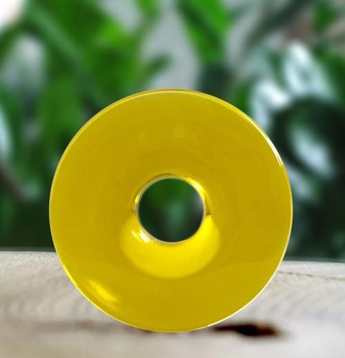 Chakra-Xyluriz 3 Gelb