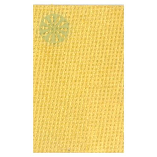 Tachyon Energy Card GOLD A6