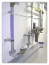 Aquaflow für WHG