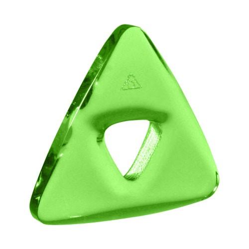 BioTrinity Green (BioTrinity Grün)