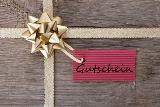 gutschein-photodune-5946788-160