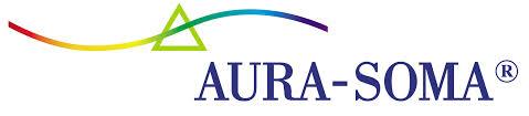 Aura-Soma-Logo5654e7282b2d0