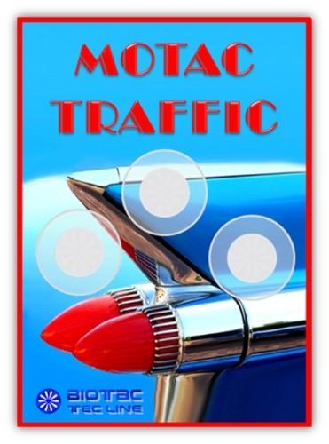 Motac Traffic