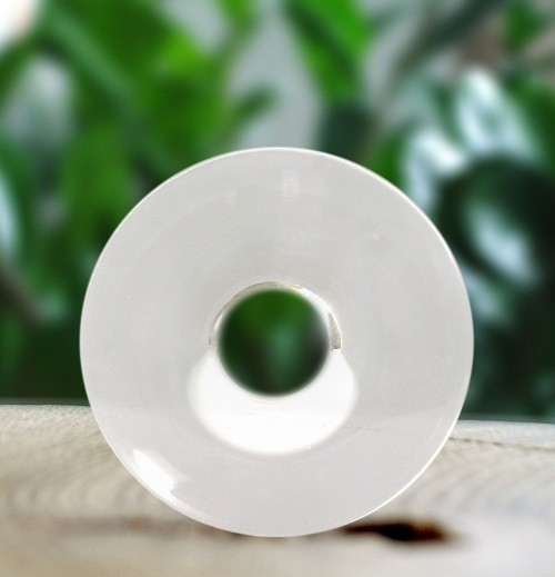 Chakra-Xyluriz 7 Kristall