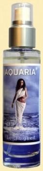 Spagyrisches Duft-Spray AQUARIA® = Die Schwingung des neuen Zeitalters