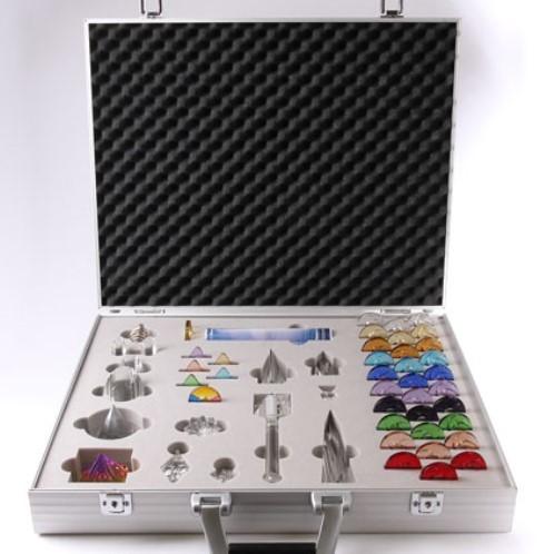 Premium Kit full (Premium-Koffer)