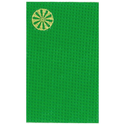 Tachyon Energy Card GREEN A5