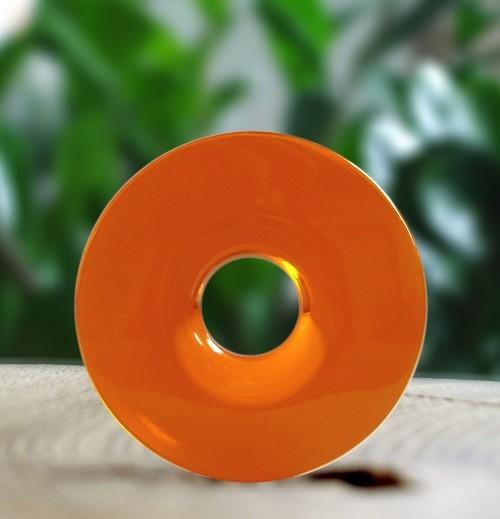 Chakra-Xyluriz 2 orange