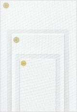 Sitac Card A4