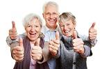 drei-positive-Menschen_dreamstime_m_38206615_150